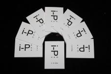 iPoem Book