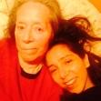 Mum&Me20150124