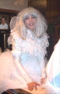 cat_in_costume