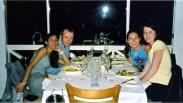 Sydney2000.img090